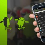 Task Managers Your Android Smartphone Will Ever Need