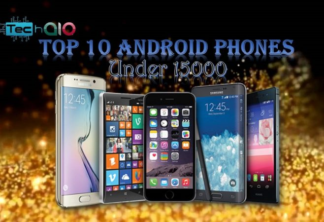 trick fixed good android mobile phones below 15000 likes retro gaming
