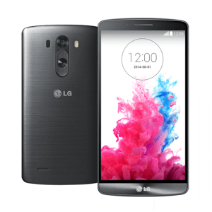 LG G3 Beat - Top 10 mobile phones under 10000