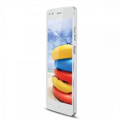iBall Cobalt Solus 2 -  Android Smart Phone under 10000