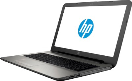 Hp notebook usb driver