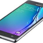 First hand review of Samsung Z2