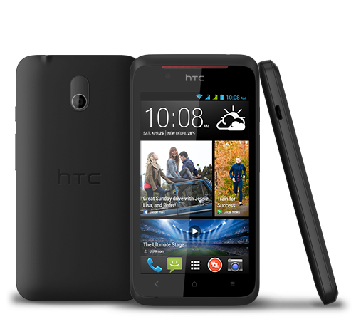 4 inch android phones below 10000 too use