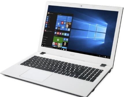 Acer Aspire E 15 E5-574G-52QU Gaming Laptop -best gaming laptop under 500$ -600 $