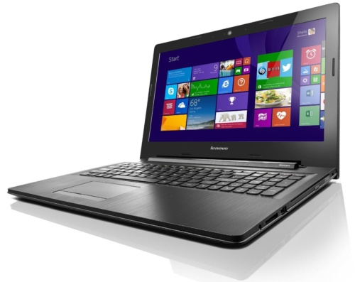 lenovo-g50 - Best laptops for college students under 600 Dollars in 2017