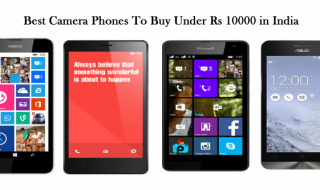 Best-camera-phones-under-10000-india