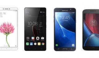 smartphones-under-15000