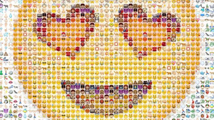 emoji apps